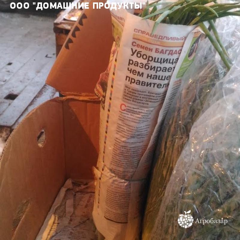Амфетамин купить новосибирск Лсд бот телеграм Иркутск